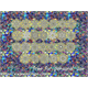Thumbnail for Snowflakes St