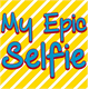 Thumbnail for My Epic Selfie Demo