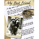 Thumbnail for MyBestFriendDEMO