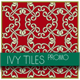 Thumbnail for Ivy Tiles PROMO