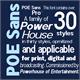 Thumbnail for POE Sans Pro