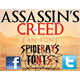 Thumbnail for ASSASSINS CREED