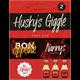 Thumbnail for Husky Giggle DEMO