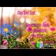 Thumbnail for Maribel Suit