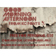 Thumbnail for GoodMorningAfternoon