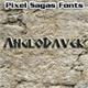 Thumbnail for Anglodavek