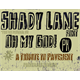 Thumbnail for Shady Lane