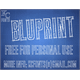 Thumbnail for Bluprint