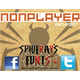 Thumbnail for NONPLAYER