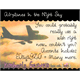 Thumbnail for Airplanes in the Night Sky