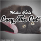 Thumbnail for Lucy the Cat