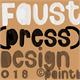Thumbnail for Faustpress