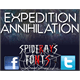 Thumbnail for EXPEDITION ANNIHILATION