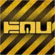 Thumbnail for Equ