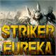 Thumbnail for Striker Eureka PERSONAL USE