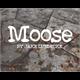 Thumbnail for Moose