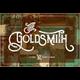 Thumbnail for The Goldsmith Vintage
