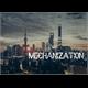 Thumbnail for Mechanization