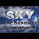 Thumbnail for Sky