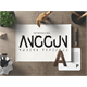Thumbnail for Anggun Sans