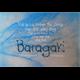 Thumbnail for Baragaki Demo Mix