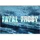 Thumbnail for Fatal Frost