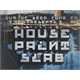 Thumbnail for House Paint Slab