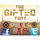 Thumbnail for THE GIFTED