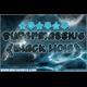 Thumbnail for Supermassive Black Hole