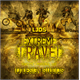 Thumbnail for Extreme travel