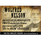 Thumbnail for WolfredNelson