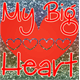 Thumbnail for My Big Heart Demo