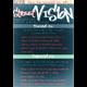 Thumbnail for Vtks Street Vision