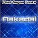 Thumbnail for Nakadai