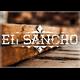 Thumbnail for El Sancho