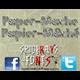Thumbnail for Paper-Mache