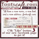 Thumbnail for sign-handwritng_demo-version