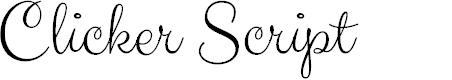 Preview image for Clicker Script