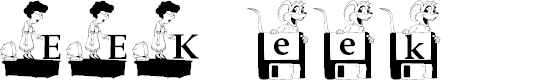 Preview image for EEK!_KG