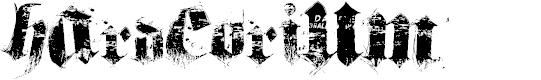 Preview image for hardcorium