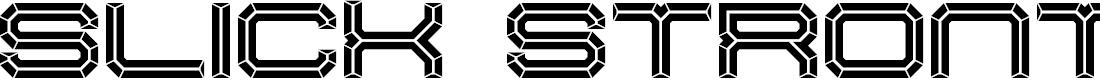 Preview image for Slick Strontium Regular