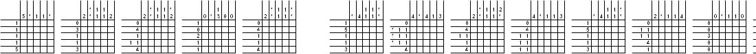 Preview image for Logic twenty-five Q