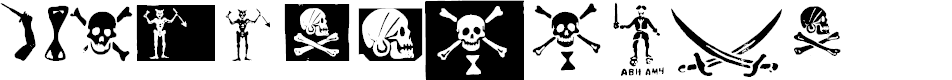 Preview image for pirates pw
