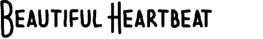 Preview image for Beautiful Heartbeat