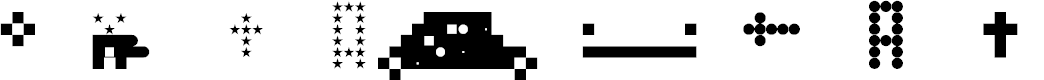 Preview image for Block Shape Regular