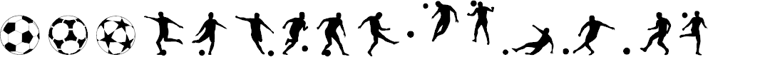 Preview image for Soccer II