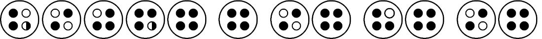 Preview image for four-hole-ocarina