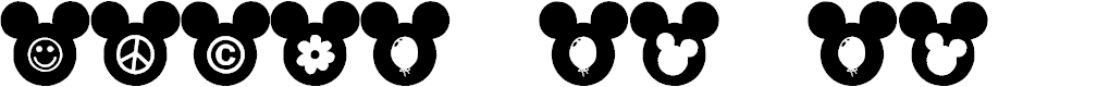 Preview image for Mickey Ears Extra