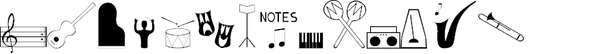 Preview image for Music Fun