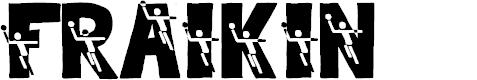 Preview image for Fraikin Handball